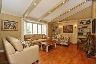 Photo 14: 1466 Durham Street in Oakville: Eastlake House (2-Storey) for lease : MLS®# W3198521