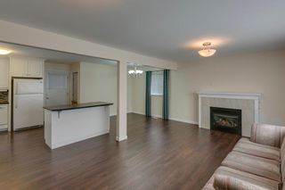 """Photo 4: 15159 DOVE Place in Surrey: Bolivar Heights House for sale in """"BIRDLAND"""" (North Surrey)  : MLS®# R2136930"""
