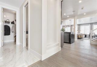 Photo 3: 1199 SANDSTONE Boulevard: Sherwood Park House for sale : MLS®# E4226743