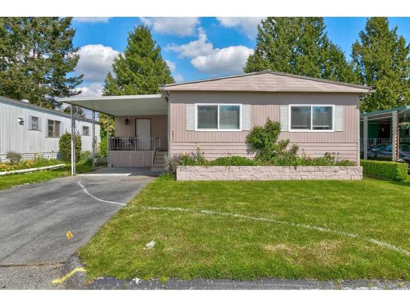 FEATURED LISTING: 251 - 1840 160 Street Surrey