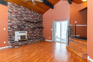 Photo 5: 580 STUART Street in Hope: Hope Center House for sale : MLS®# R2544119