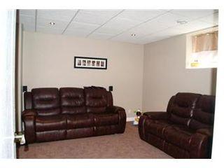Photo 11: 207 Blakeney Crescent in Saskatoon: Confederation Park Single Family Dwelling for sale (Saskatoon Area 05)  : MLS®# 394730