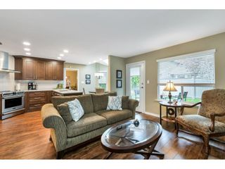 """Photo 17: 118 6109 W BOUNDARY Drive in Surrey: Panorama Ridge Townhouse for sale in """"LAKEWOOD GARDENS"""" : MLS®# R2625696"""