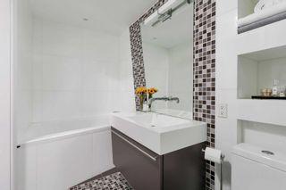 Photo 30: Ph14 319 Merton Street in Toronto: Mount Pleasant West Condo for sale (Toronto C10)  : MLS®# C5372542
