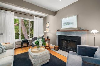 Photo 17: 6309 DUNBAR Street in Vancouver: Southlands House for sale (Vancouver West)  : MLS®# R2589291