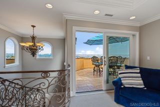 Photo 36: POINT LOMA House for sale : 3 bedrooms : 3208 Lucinda Street in San Diego