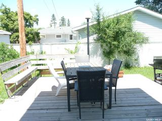 Photo 14: 3 6 Neill Place in Regina: Douglas Place Residential for sale : MLS®# SK860126