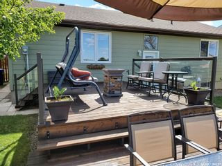 Photo 40: 317 7th Avenue West in Unity: Residential for sale : MLS®# SK856897