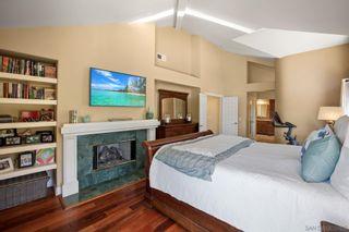 Photo 21: AVIARA House for sale : 4 bedrooms : 1750 Blackbird Cir in Carlsbad