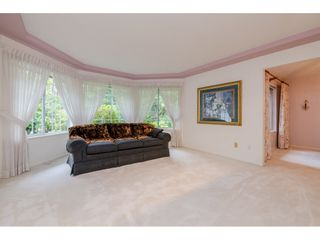 Photo 7: 13127 22A AVENUE in Surrey: Elgin Chantrell House for sale (South Surrey White Rock)  : MLS®# R2390094