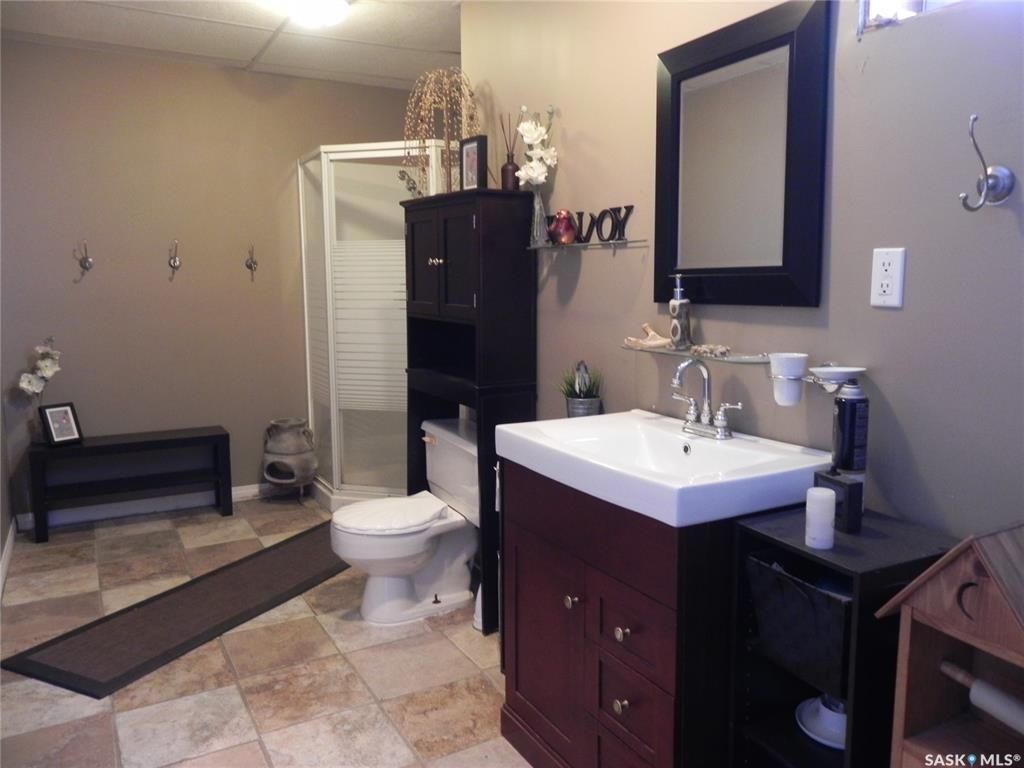Photo 34: Photos: 217 William Street in Manitou Beach: Residential for sale : MLS®# SK845291
