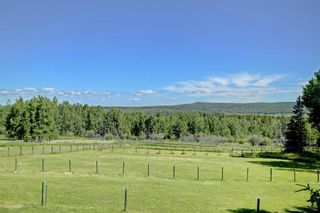 Photo 38: 336154 Leisure Lake Drive W: Rural Foothills County Detached for sale : MLS®# A1062696
