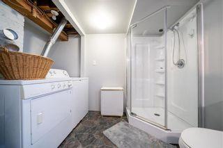Photo 22: 189 HARBISON Avenue in Winnipeg: Elmwood Residential for sale (3A)  : MLS®# 202102306