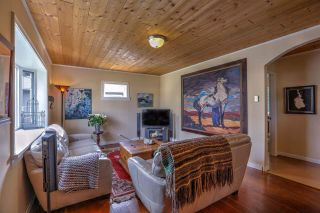 Photo 6: 665 BAY Road in Gibsons: Gibsons & Area House for sale (Sunshine Coast)  : MLS®# R2575309