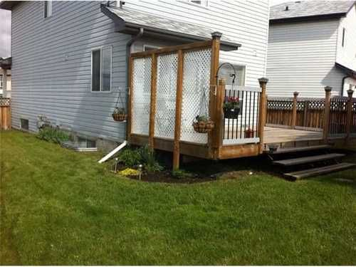 Photo 16: Photos: 69 COVENTRY Way NE: Coventry Hills 2 Storey for sale ()  : MLS®# C3595427