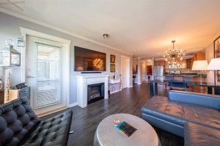 """Photo 7: 406 22255 122 Avenue in Maple Ridge: West Central Condo for sale in """"Magnolia Gate"""" : MLS®# R2392786"""