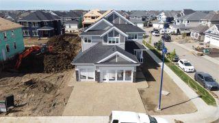 Photo 47: 4420 SUZANNA Crescent in Edmonton: Zone 53 House for sale : MLS®# E4234712
