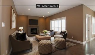 Photo 22: 514 Valley Pointe Way in Swift Current: Sask Valley Residential for sale : MLS®# SK834007