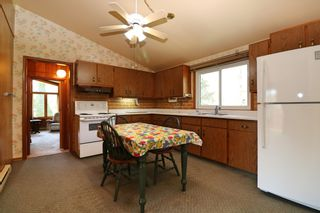 Photo 4: 37 Halstead Drive in Roseneath: House for sale : MLS®# 192863