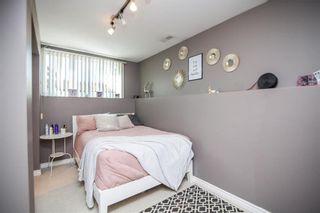 Photo 27: 145 Lake Ridge Road in Winnipeg: Crestview Residential for sale (5H)  : MLS®# 202009566