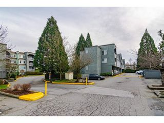 Photo 2: 306 5664 200 STREET in Langley: Langley City Condo for sale : MLS®# R2527382