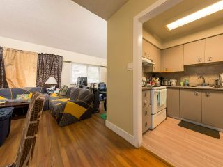 """Photo 7: 333 E 5TH Street in North Vancouver: Lower Lonsdale 1/2 Duplex for sale in """"LOWER LONSDALE"""" : MLS®# R2529429"""