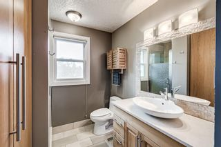 Photo 30: 335 Woodpark Place SW in Calgary: Woodlands Detached for sale : MLS®# A1110869