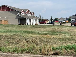 Photo 1: 50 Street 53 Avenue: Thorsby Vacant Lot for sale : MLS®# E4257254