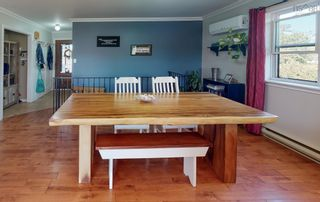Photo 7: 10 Illsley Drive in Berwick: 404-Kings County Residential for sale (Annapolis Valley)  : MLS®# 202124135