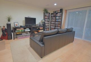 Photo 13: 301A EVERGREEN Drive in Port Moody: College Park PM Townhouse for sale : MLS®# R2218648