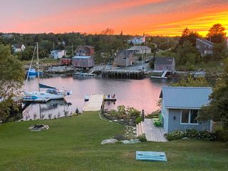 Photo 5: 63 Shore Road in Herring Cove: 8-Armdale/Purcell`s Cove/Herring Cove Residential for sale (Halifax-Dartmouth)  : MLS®# 202107484