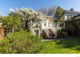 Photo 23: 2171 Lafayette St in : OB South Oak Bay House for sale (Oak Bay)  : MLS®# 873674