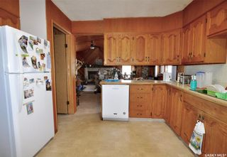 Photo 5: 107 Spinks Drive in Saskatoon: West College Park Residential for sale : MLS®# SK847470
