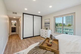 Photo 27: Condo for sale : 2 bedrooms : 3450 2nd Ave #34 in San Diego
