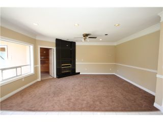 Photo 10: 7251 ASH Street in Richmond: McLennan North House for sale : MLS®# V1073293