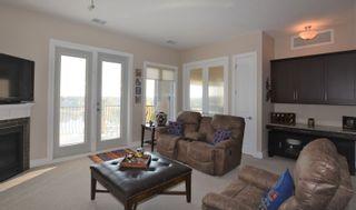Photo 14: 429 6079 Maynard Way in Edmonton: Zone 14 Condo for sale : MLS®# E4265945