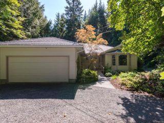 Photo 36: 7711 Vivian Way in FANNY BAY: CV Union Bay/Fanny Bay House for sale (Comox Valley)  : MLS®# 795509