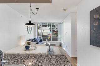 """Photo 24: 705 1082 SEYMOUR Street in Vancouver: Downtown VW Condo for sale in """"FREESIA"""" (Vancouver West)  : MLS®# R2616799"""