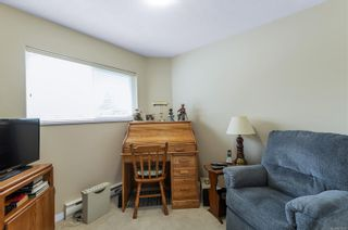 Photo 17: 13 396 Harrogate Rd in : CR Willow Point Row/Townhouse for sale (Campbell River)  : MLS®# 872002
