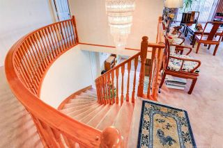 Photo 7: 4066 ETON Street in Burnaby: Vancouver Heights House for sale (Burnaby North)  : MLS®# R2595478