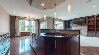 Photo 15: 138 Pantego Way NW in Calgary: Panorama Hills Detached for sale : MLS®# A1120050