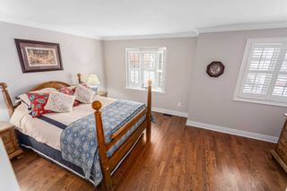 Photo 40: 996 Rambleberry Avenue in Pickering: Liverpool House (2-Storey) for sale : MLS®# E5170404