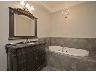 Photo 18: 14951 BLACKWOOD LN: White Rock House for sale (South Surrey White Rock)  : MLS®# F1415479