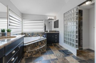 Photo 23: 24 Westmount Circle: Okotoks Detached for sale : MLS®# A1127374