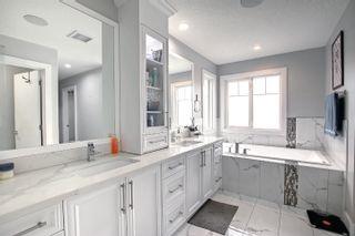 Photo 26: 2040 88 Street in Edmonton: Zone 53 House for sale : MLS®# E4262564