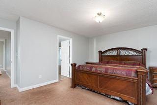Photo 27: 140 SOUTHFORK Drive: Leduc House for sale : MLS®# E4263033