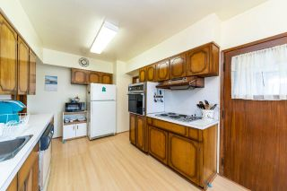 Photo 7: 7789 DOW AVENUE in Burnaby: South Slope House for sale (Burnaby South)  : MLS®# R2404134
