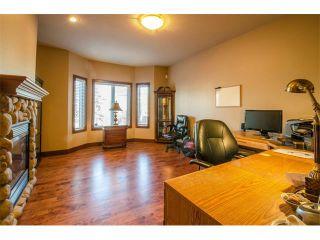 Photo 13: 21 STRATHRIDGE Way SW in Calgary: Strathcona Park House for sale : MLS®# C4000234
