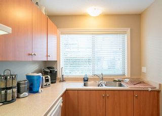 Photo 12: 109 32063 MT WADDINGTON AVENUE in Abbotsford: Abbotsford West Condo for sale : MLS®# R2249050