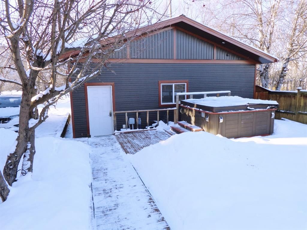 Photo 27: Photos: 5856 West Park Crescent in Red Deer: West Park Residential for sale : MLS®# A1067266